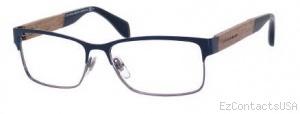 Alexander McQueen 4208 Eyeglasses - Alexander McQueen