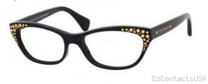 Alexander McQueen 4222 Eyeglasses - Alexander McQueen