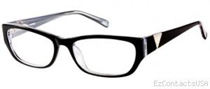 Guess GU 2387 Eyeglasses - Guess