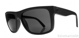 Electric Swingarm Sunglasses - Electric