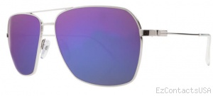 Electric AV2 Sunglasses - Electric