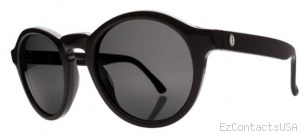 Electric Reprise Sunglasses - Electric