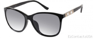 Guess GU 7283 Sunglasses - Guess
