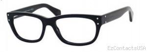 Alexander McQueen 4223 Eyeglasses - Alexander McQueen