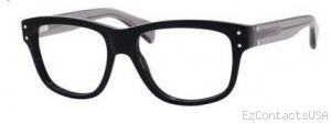 Alexander McQueen 4224 Eyeglasses - Alexander McQueen