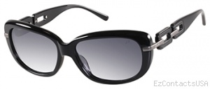 Guess GU 7274 Sunglasses - Guess