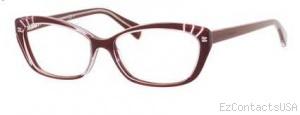 Alexander McQueen 4232 Eyeglasses - Alexander McQueen