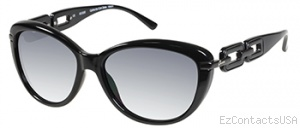 Guess GU 7273 Sunglasses - Guess