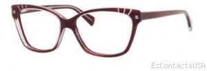 Alexander McQueen 4233 Eyeglasses - Alexander McQueen