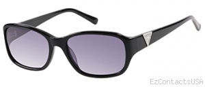 Guess GU 7265 Sunglasses - Guess