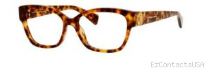Alexander McQueen 4246 Eyeglasses - Alexander McQueen