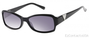 Guess GU 7263 Sunglasses - Guess