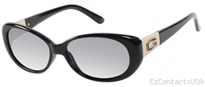 Guess GU 7261 Sunglasses - Guess