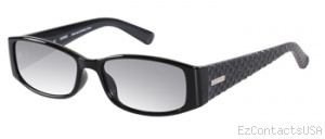 Guess GU 7259 Sunglasses - Guess
