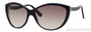 Alexander McQueen 4147/S Sunglasses - Alexander McQueen