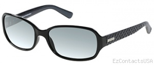 Guess GU 7257 Sunglasses - Guess