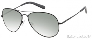 Guess GU 6769 Sunglasses - Guess