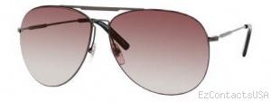 Alexander McQueen 4173/S Sunglasses - Alexander McQueen