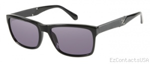 Guess GU 6756 Sunglasses - Guess