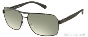 Guess GU 6751 Sunglasses - Guess