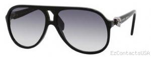Alexander McQueen 4179/S Sunglasses - Alexander McQueen