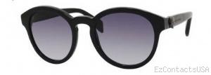Alexander McQueen 4196/S Sunglasses - Alexander McQueen