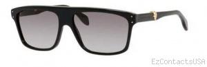 Alexander McQueen 4209/S Sunglasses - Alexander McQueen