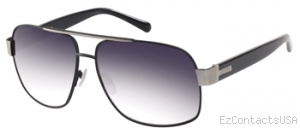 Guess GU 6741 Sunglasses - Guess
