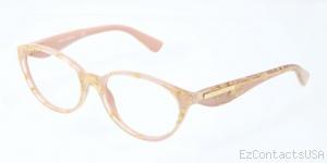 Dolce & Gabbana DG3173 Eyeglasses - Dolce & Gabbana
