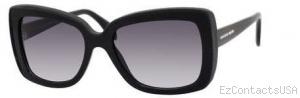 Alexander McQueen 4218/S Sunglasses - Alexander McQueen
