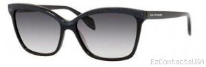 Alexander McQueen 4219/S Sunglasses - Alexander McQueen