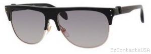 Alexander McQueen 4220/S Sunglasses - Alexander McQueen