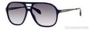 Alexander McQueen 4229/S Sunglasses - Alexander McQueen