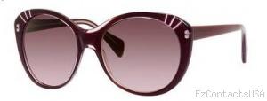 Alexander McQueen 4230/S Sunglasses - Alexander McQueen