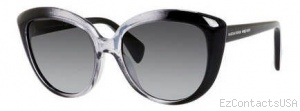 Alexander McQueen 4234/S Sunglasses - Alexander McQueen