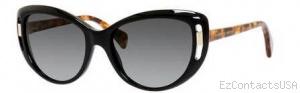 Alexander McQueen 4238/S Sunglasses - Alexander McQueen