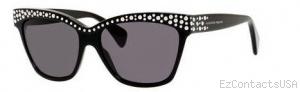 Alexander McQueen 4239/S Sunglasses - Alexander McQueen