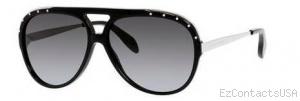 Alexander McQueen 4240/S Sunglasses - Alexander McQueen