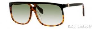 Alexander McQueen 4243/F/S Sunglasses  - Alexander McQueen