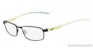 Nike 4255 Eyeglasses - Nike