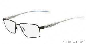 Nike 4256 Eyeglasses - Nike