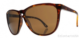 Electric Encelia Sunglasses - Electric