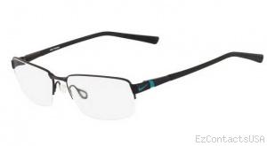 Nike 6053 Eyeglasses - Nike