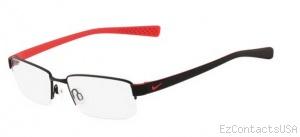 Nike 8160 Eyeglasses - Nike