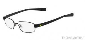 Nike 8161 Eyeglasses - Nike