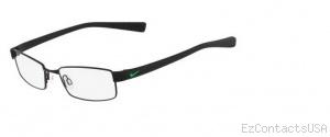 Nike 8162 Eyeglasses - Nike
