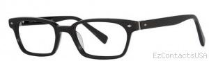 Seraphin Emerson Eyeglasses - Seraphin
