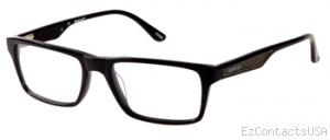 Gant G Julian Eyeglasses - Gant