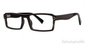 Seraphin Gleason Eyeglasses - Seraphin
