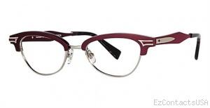 Seraphin Grand Eyeglasses - Seraphin